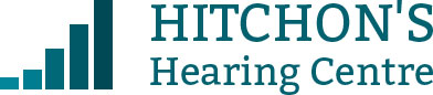 Hitchon Hearing Centre Logo